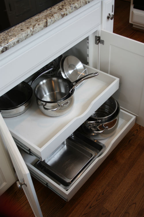 Kitchen-island-roll-out-shelves