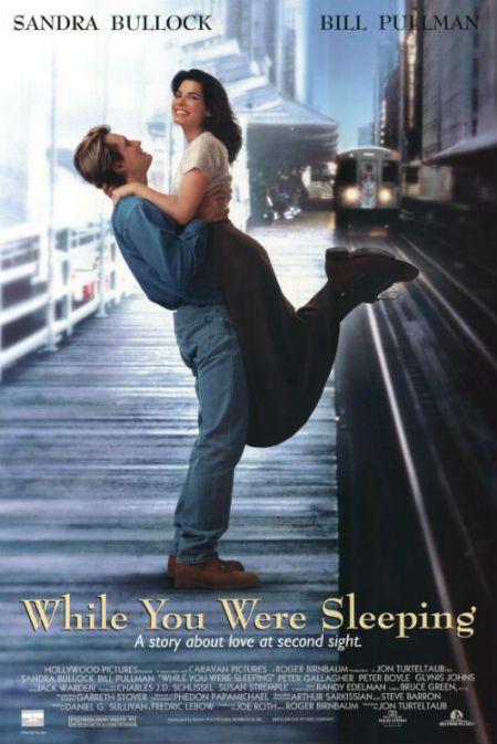 whileyouweresleeping_poster