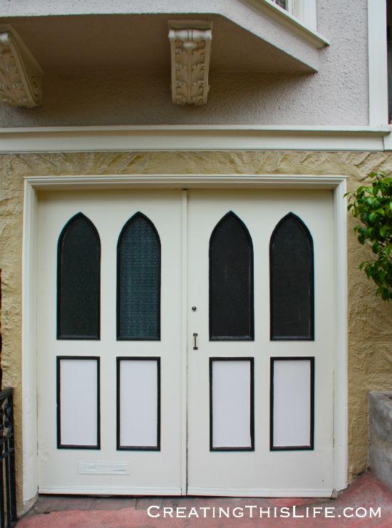 San-Francisco-Garage-Doors