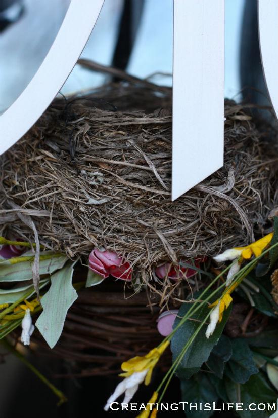 birds-nest-in-wreath