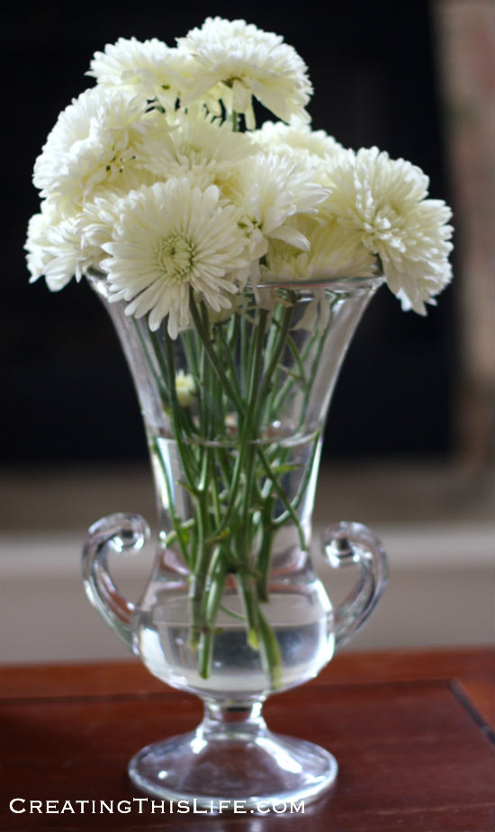 white-mums-vintage-vase