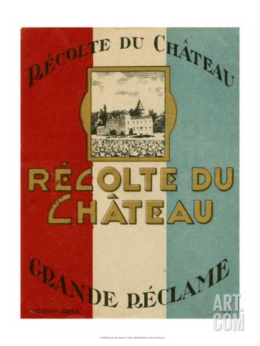 recolte-du-chateau_i-G-63-6345-7FB8100Z