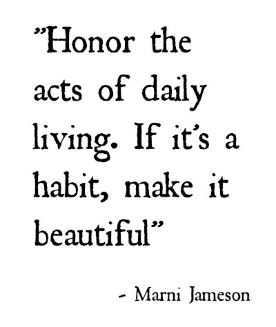 Marni Jameson quote