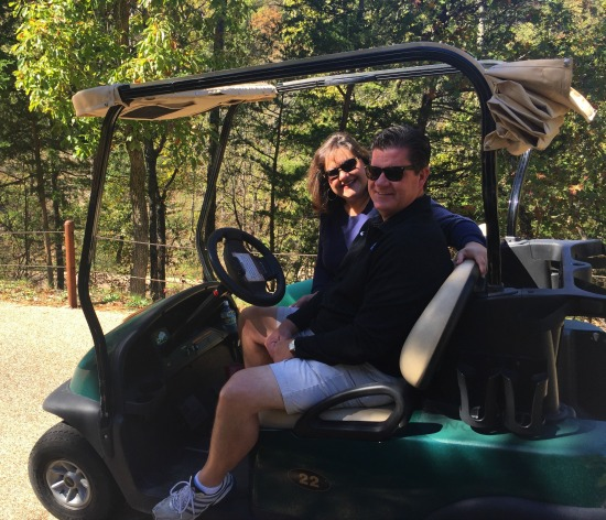 golf-cart-photo