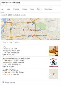 East-Memphis-Fried-Chicken-desktop