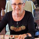 Cathy - 11-10-19
