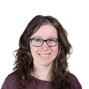 Stephanie Morrison profile photo