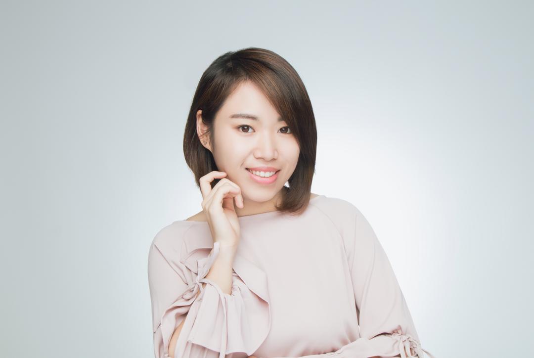 Yanjun Shi