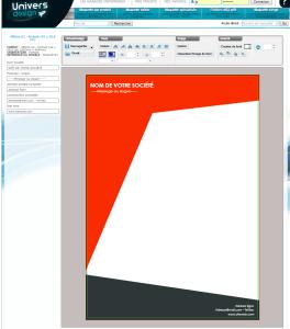 module-creation-mise-en-page-affiche