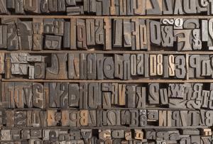 lettre-imprimerie-ancienne
