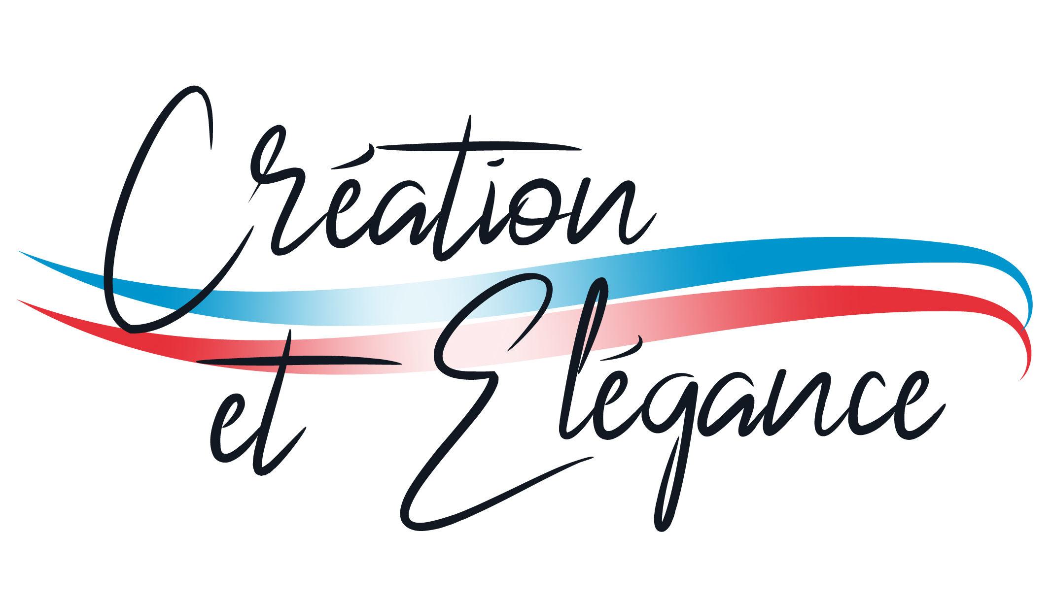 Création et Élégance
