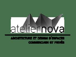 creation-site-internet-lausanne-atelier-nova