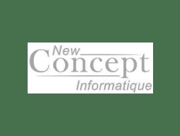 creation-site-internet-lausanne-new-concept