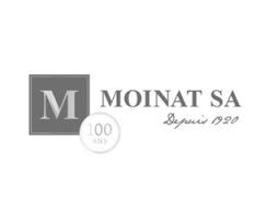 marketing-digital-moinat-antiquaire2x