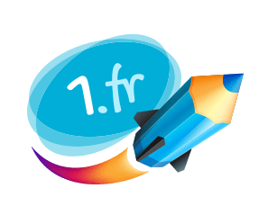 Logo 1.fr