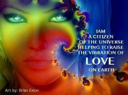citizen-of-love