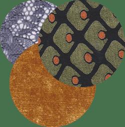 NATI, créations d'une rêveuse - prêt à porter féminin, vêtements pour femmes - collection automne hiver 2020