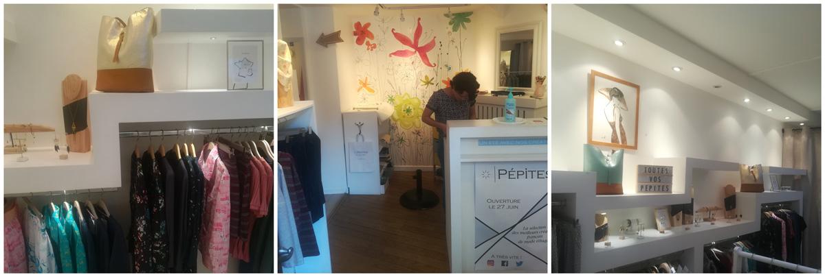 Read more about the article Nati chez Les Pépites !