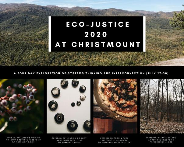 Eco-Justice2020Schedule-page-001