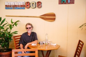 46-creation-design-company-maui-architectural-permitting-cafe-des-amis-courtyard