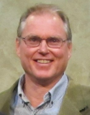 Mark W. Cadwallader