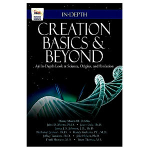 Science / Creationism