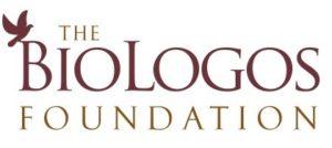 BioLogos Foundation logo