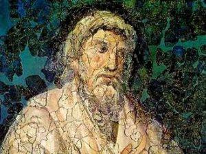 Lucius Lactantius