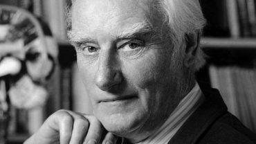 prominent-british-scientists