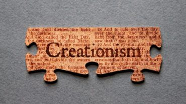 creationism-jigsaw-matched