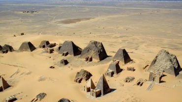 race-for-the-pyramids-3