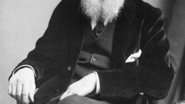 191-21-the-other-evolutionistrz