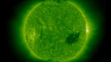 can-the-sun-cool-the-earth-3