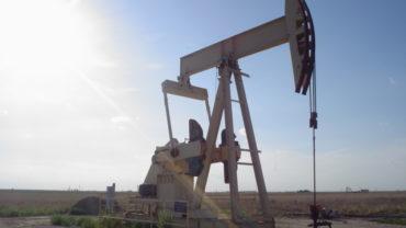 wb-194-23-the-origin-of-oil