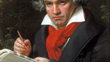 189-17-beethoven-and-the-lamb-of-god