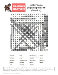 SS-Bible-People-M-Solution-pdf-232×300