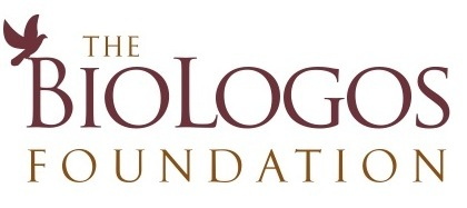 The BioLogos Foundation is a leading proponent of theistic evolution