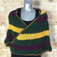 www.creationsbycourtney.com/2018/04/free-crochet-pattern-shawl-digan