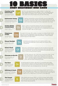 AiG-Basics-infographic