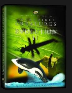 Creatures-II-3D