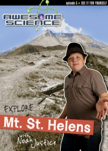 awesome-science-mt-st-helens-(dvd)-affiliate-link