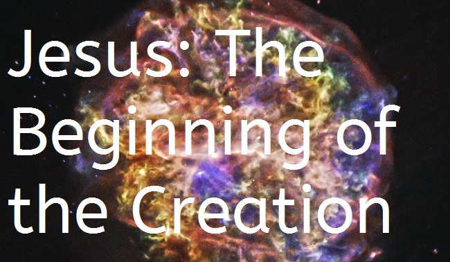 CS4K-Jesus-Beginning