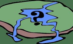 Is earth shaped like a pancake?