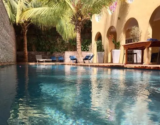 renovation piscine beton
