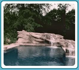 modele-piscine-morana