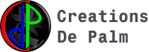 Cdp_logo_web2_no_tagline