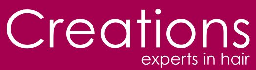 Creations Hair and Beauty Chichester