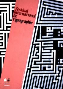 labyrinthe affiche copy