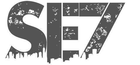 Creatius SE7