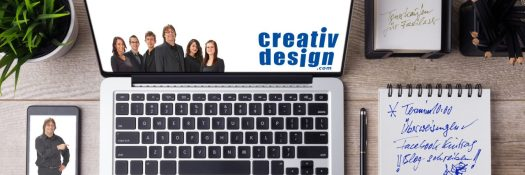 cropped-creativ-design-headern.jpg